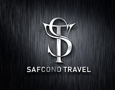 Awesome black texture metallic logo mockup on Behance.