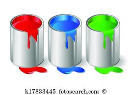 Metallic paint Clip Art Illustrations. 3,128 metallic paint.
