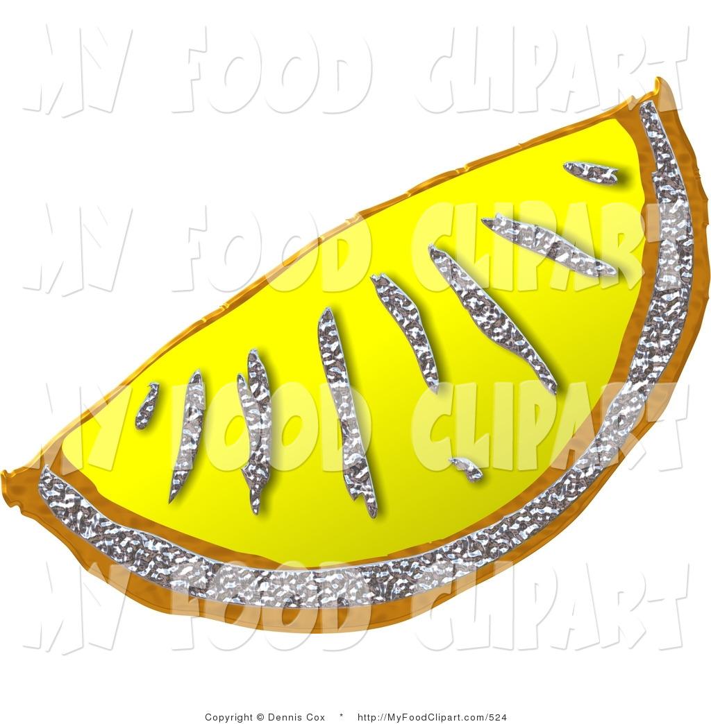 Royalty Free Fruit Stock Food Designs.
