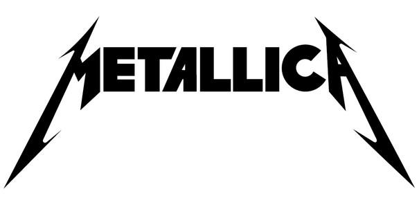 Metallica clipart hd.