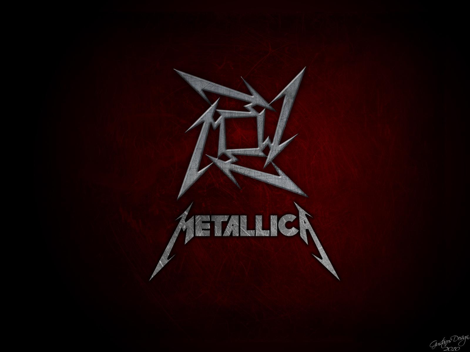 Metallica clipart high resolution.