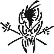Metallica Clip Art Download 34 clip arts (Page 1).
