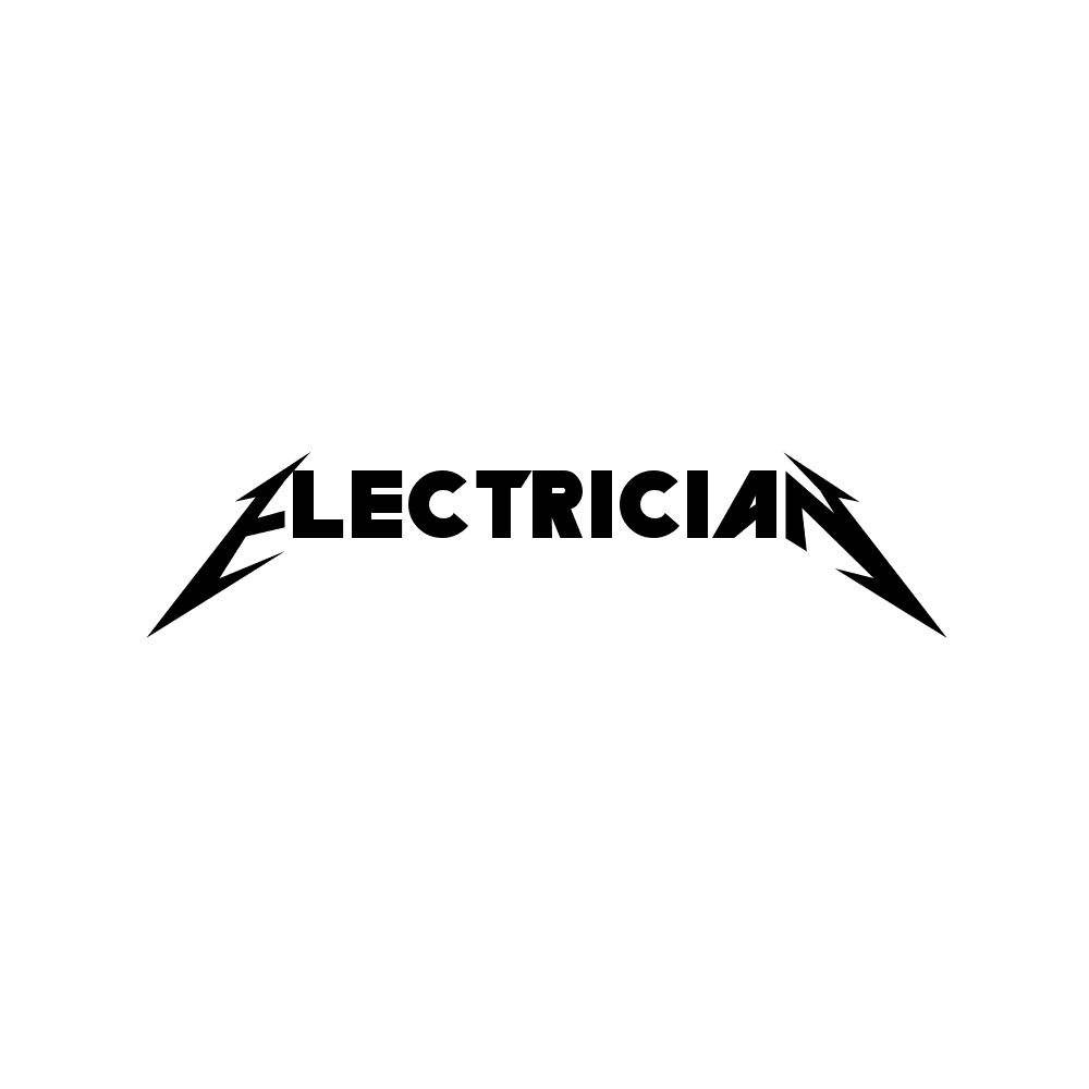 Generate your own Metallica logo : enter a word/sentence and.