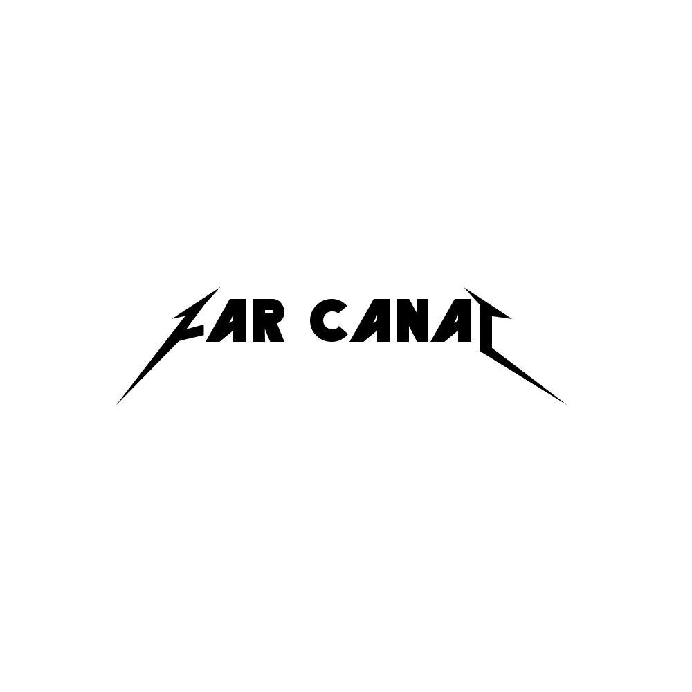 Generate your own Metallica logo.