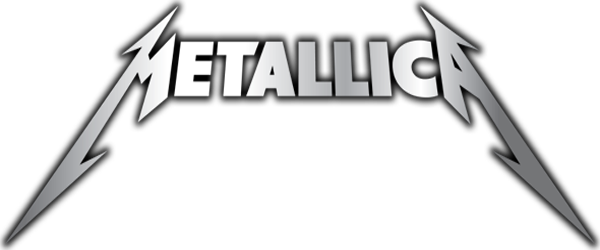 Metallica PNG Images Transparent Free Download.