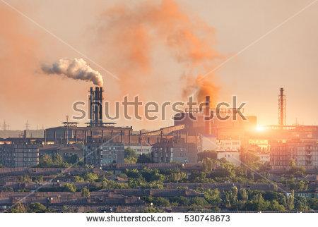 Metallurgical Stock Photos, Royalty.