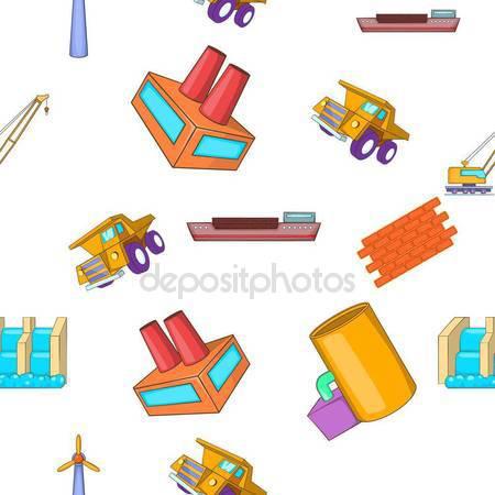 Metallurgical plant Stock Vectors, Royalty Free Metallurgical.