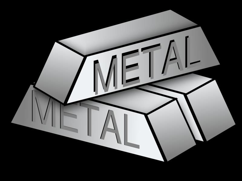 Showing post & media for Cartoon metals.