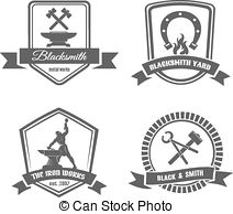 Metalwork Illustrations and Clipart. 1,688 Metalwork royalty free.