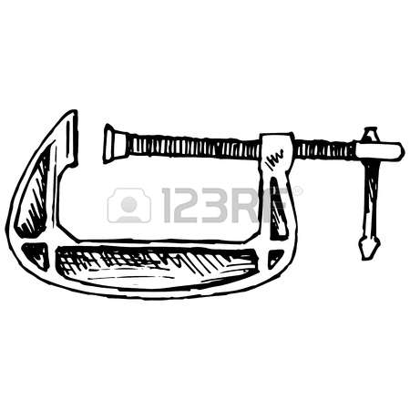 64,662 Metal Working Stock Vector Illustration And Royalty Free.