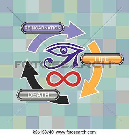 Metaphysical Clipart and Illustration. 30 metaphysical clip art.