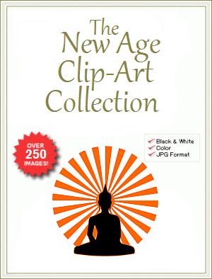 The New Age Clip.