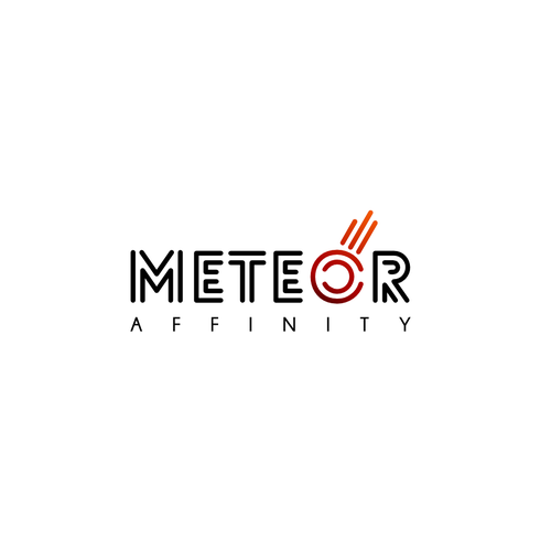 Meteor logos: the best meteor logo images.