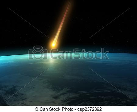 Asteroid Illustrations and Clipart. 6,266 Asteroid royalty free.