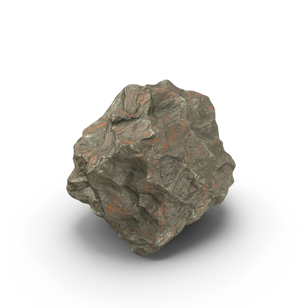 Iron Meteorite PNG Images & PSDs for Download.