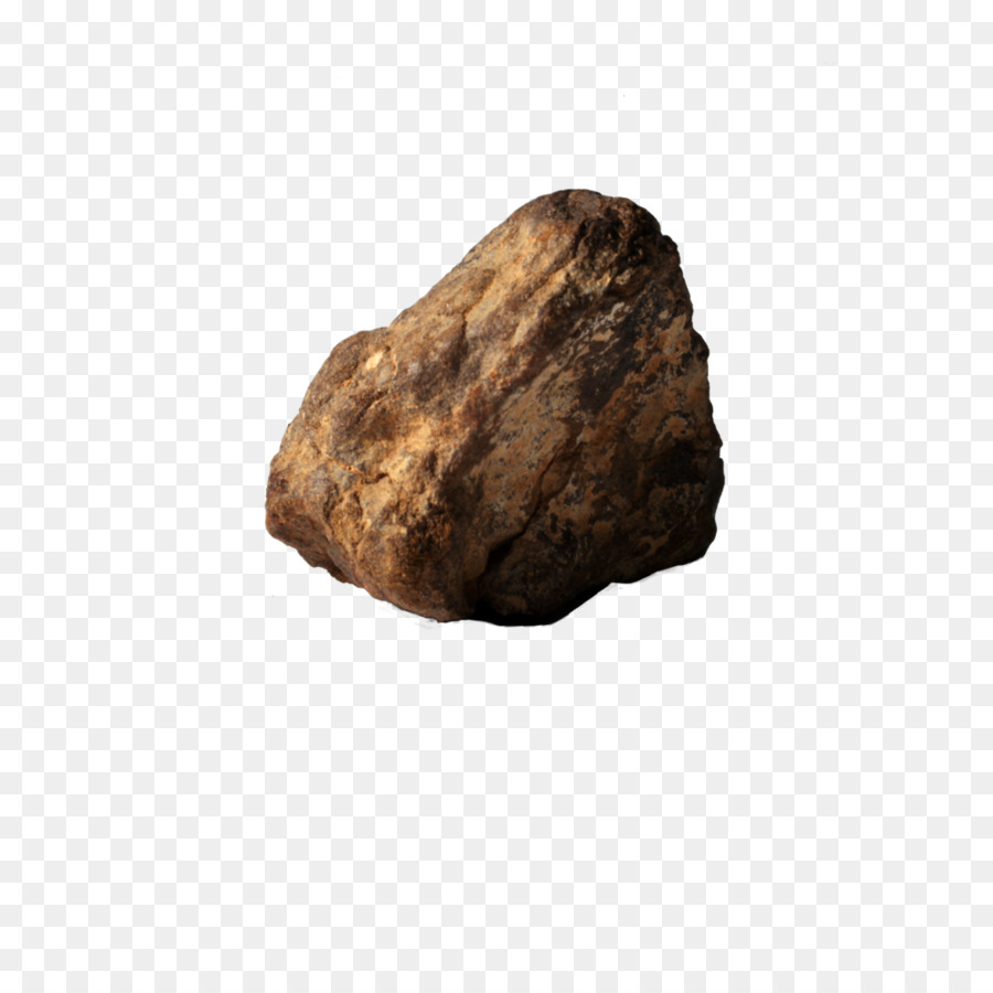 Meteorite Png (109+ images in Collection) Page 1.