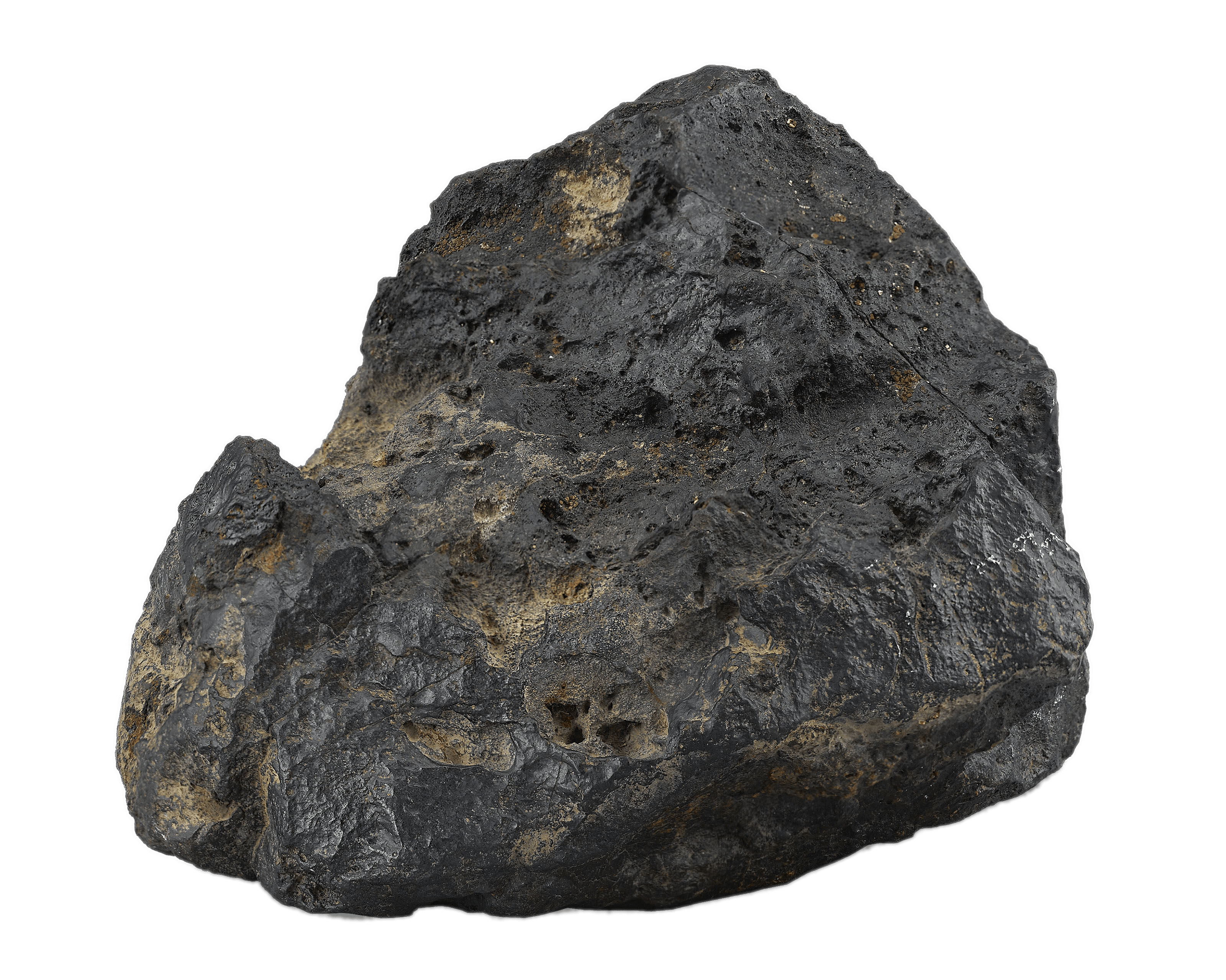 meteorite png 10 free Cliparts | Download images on ...