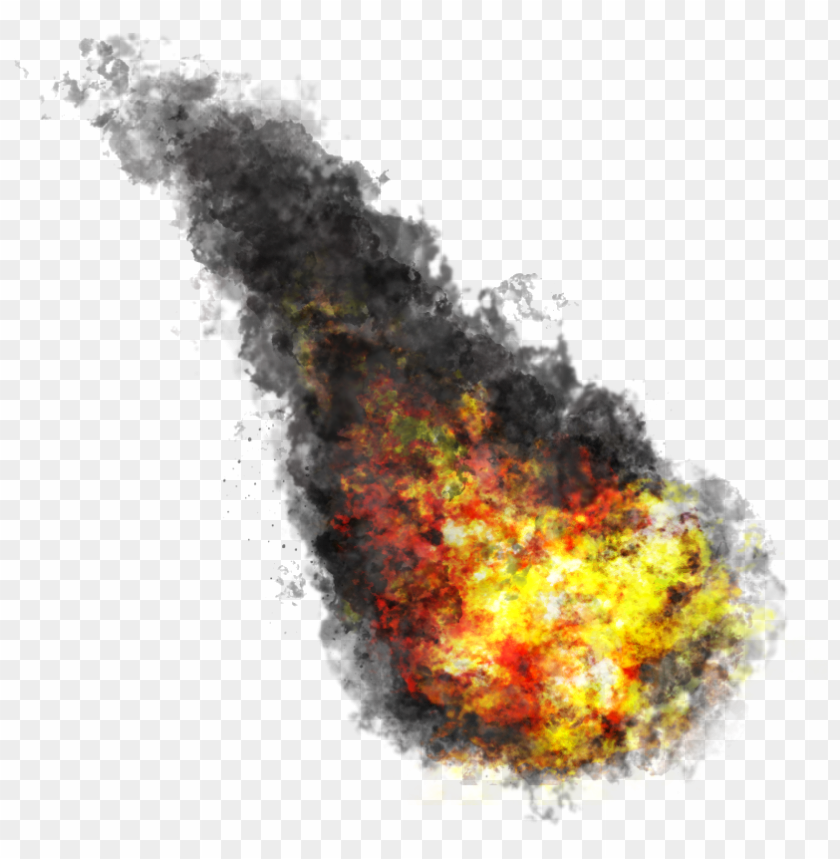 meteorite png PNG image with transparent background.
