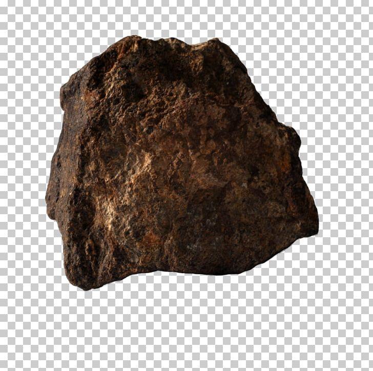 Meteorite Meteoroid Rock Meteor Shower PNG, Clipart.