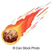 Meteoroid Illustrations and Clipart. 115 Meteoroid royalty free.