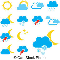 Meteorology Illustrations and Clipart. 24,459 Meteorology royalty.