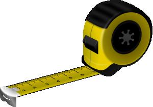 Meter Clip Art Download.
