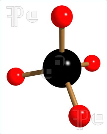 Methane 20clipart.