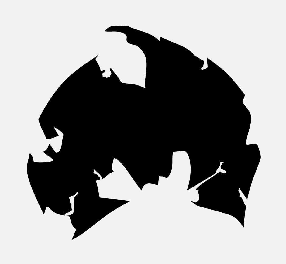 Method man Logos.