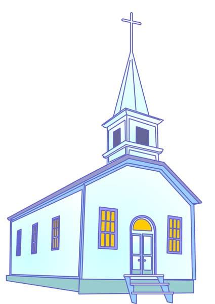 Methodist church clipart 1 » Clipart Portal.