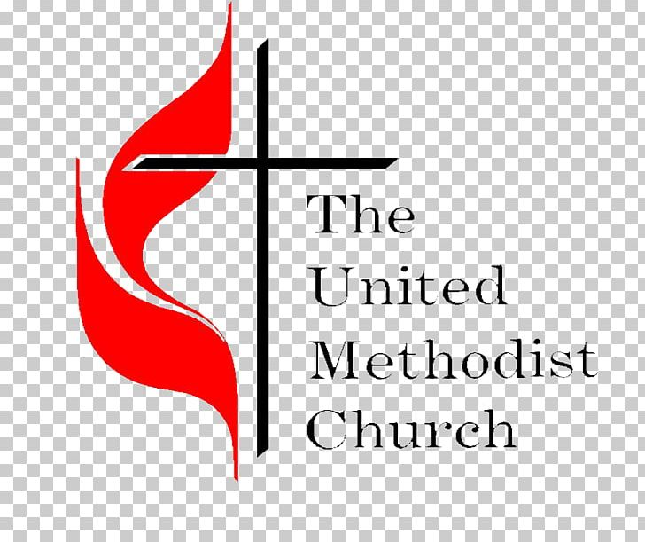 Logo United Methodist Church Methodism Confession Of Faith.