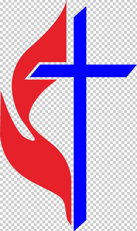Gereja Methodist Indonesia Logo United Methodist Church.