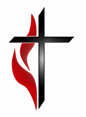 Download Free png Methodist logo png 6 » PNG Image.