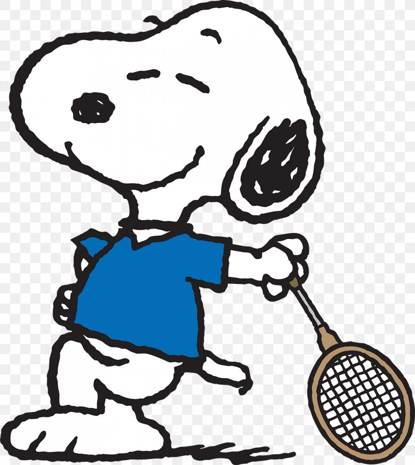 Snoopy Charlie Brown MetLife Punjab National Bank Baseball.