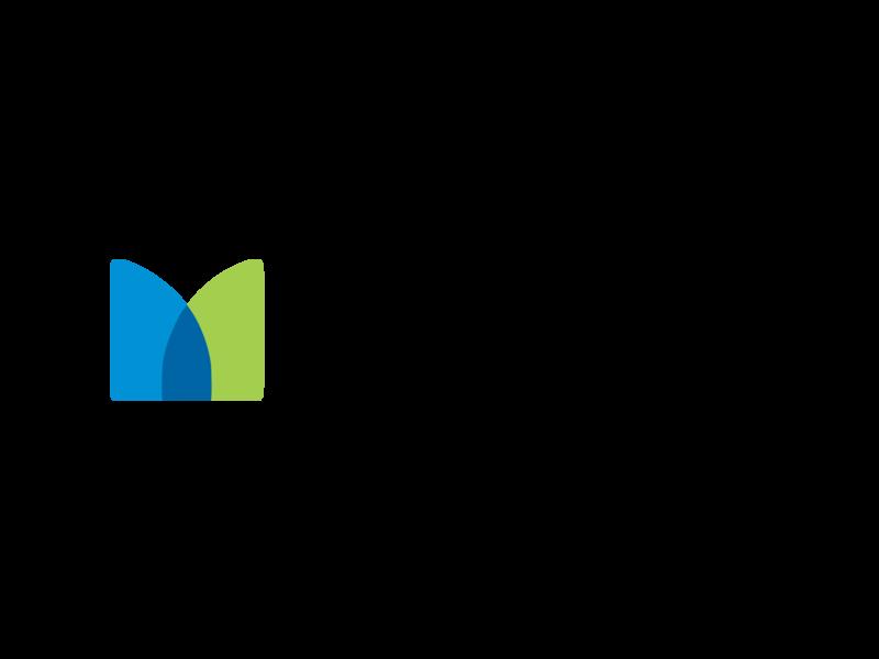 MetLife Logo PNG Transparent & SVG Vector.
