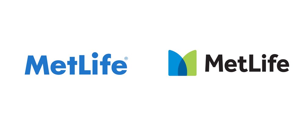 Metlife Logo Png, png collections at sccpre.cat.