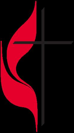 Egyesült Metodista Egyház.