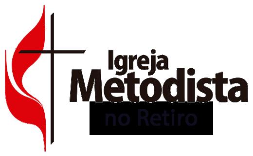 Logo igreja metodista png 5 » PNG Image.