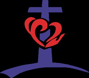 Igreja Metodista Wesleyana Logo Vector (.CDR) Free Download.