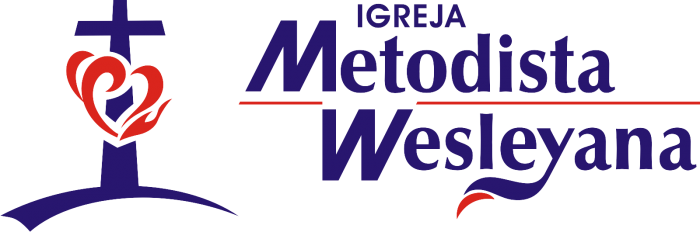 Logo Igreja Metodista Wesleyana Png Vector, Clipart, PSD.