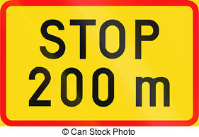 200 meter Illustrations and Clipart. 24 200 meter royalty free.