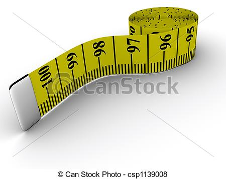 Metric Illustrations and Clipart. 2,283 Metric royalty free.