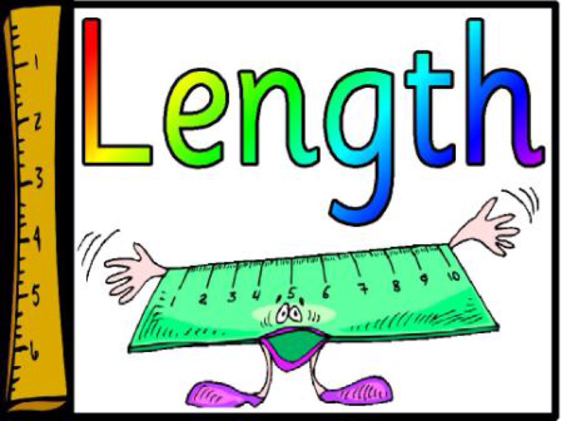 Free Measuring Length Cliparts, Download Free Clip Art, Free.