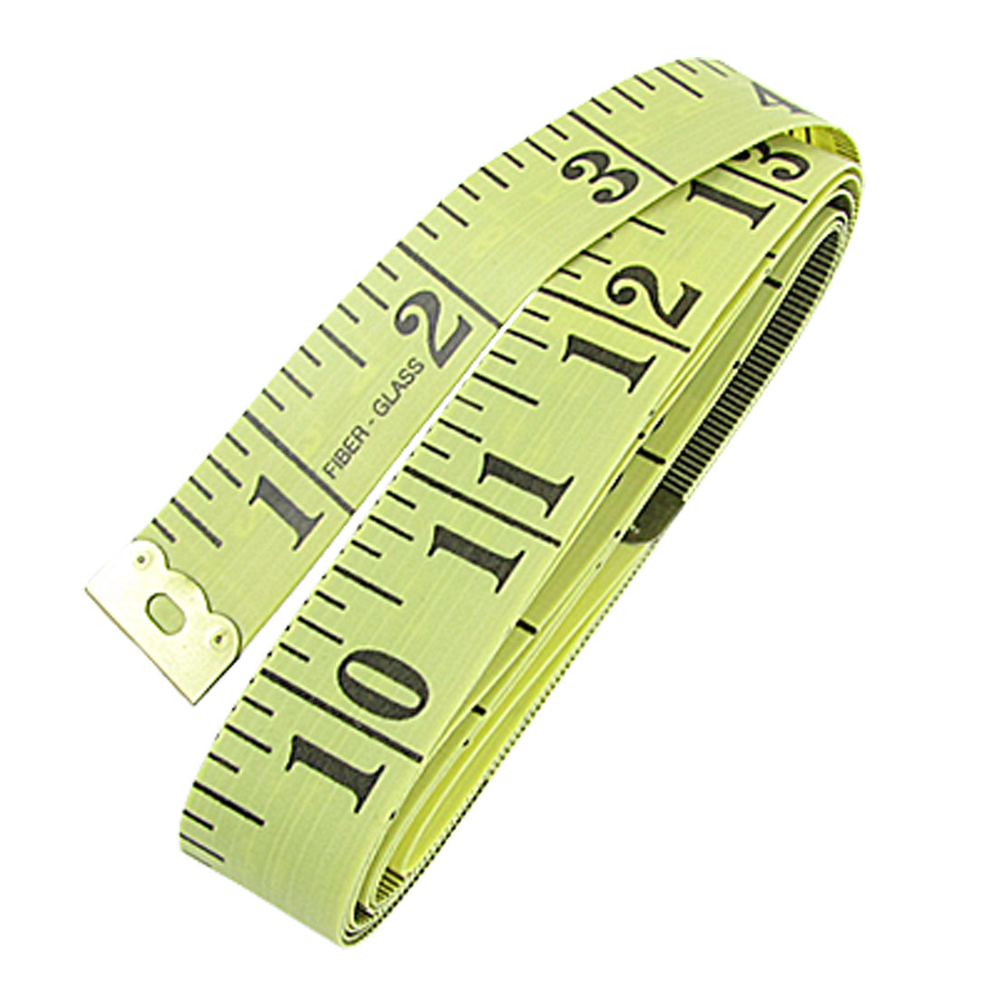 Free Metric Ruler Cliparts, Download Free Clip Art, Free.