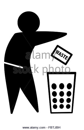 Garbage Metric Ton Stock Photos & Garbage Metric Ton Stock Images.