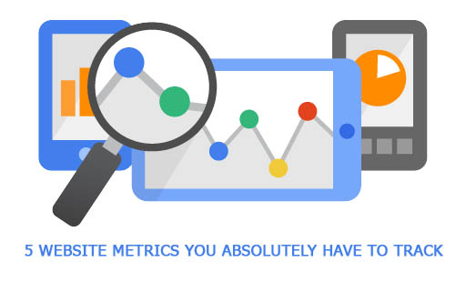 Metrics Clipart Clipground