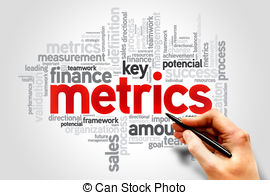 Metrics Illustrations and Clipart. 2,518 Metrics royalty free.