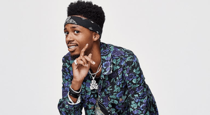 Metro Boomin Net Worth (Record Producer.
