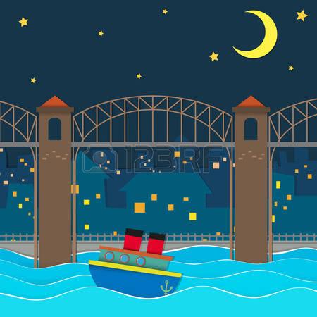 227 Metro Bridge Cliparts, Stock Vector And Royalty Free Metro.