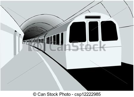 Subway Stock Illustration Images. 6,555 Subway illustrations.