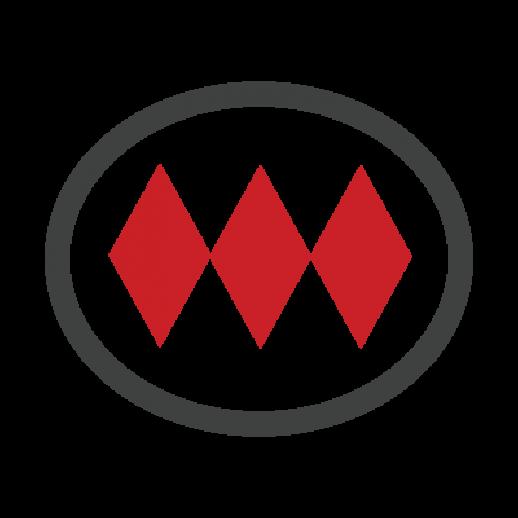 Metro PNG Image.
